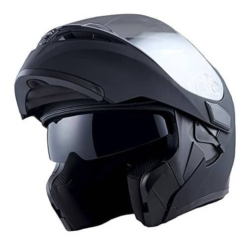 Top 10 Best Motorcycle Helmets In 2020 Cool Motorcycle Helmets