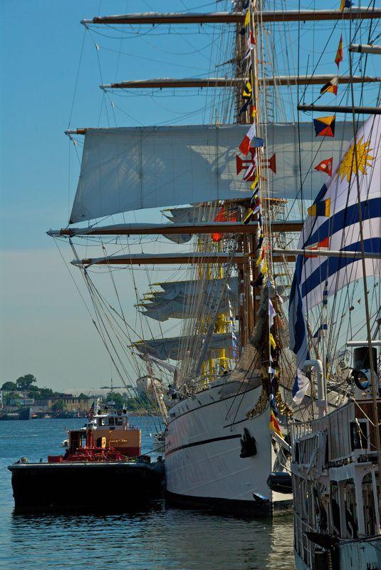 Sagres Tall Ship At Boston Harbor Massachusetts The Boston Tea - Boston tall ship cruise