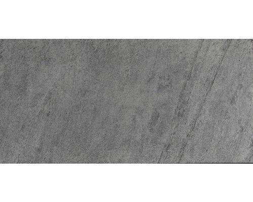 Echtstein Glimmerschiefer Slate Lite Hauchdunn 1 5 Mm Silver Grey 30x60 Cm Bei Hornbach Kaufen Glimmerschiefer Schiefer Steine