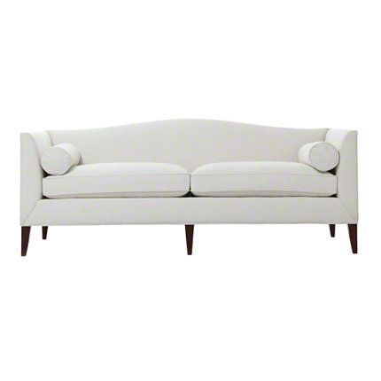 baker furniture archetype sofa 6386 80 baker upholstery browse products archetype furniture