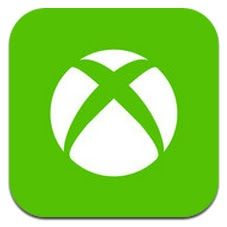 Iphone App Logos Green