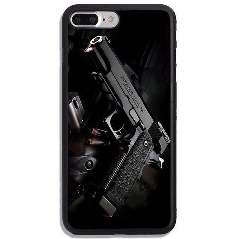 custodia iphone 5s ops