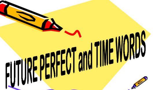 Future Perfect Tense Pengertian Fungsi Rumus Dan Contoh Kalimat Beserta Latihan Soal Latihan Belajar