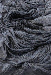 #lava
