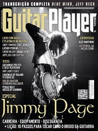 essays on guitar playing