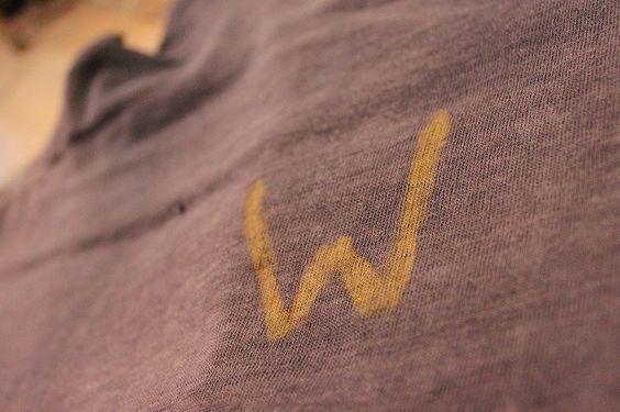 ヴィンテージ スウェット : SNUG(スナッグ) VINTAGE clothing & more