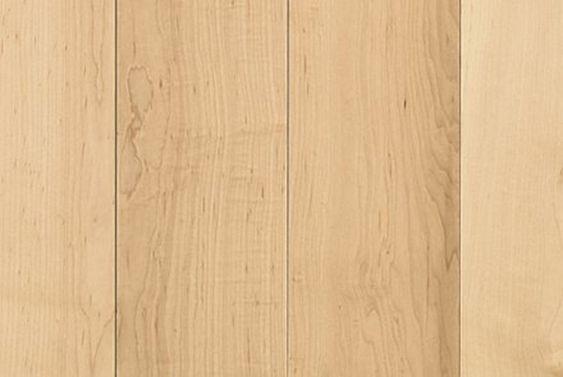 Mohawk Rockford Engineered 5 Oak Shale Flooring Scotchgard Red Oak