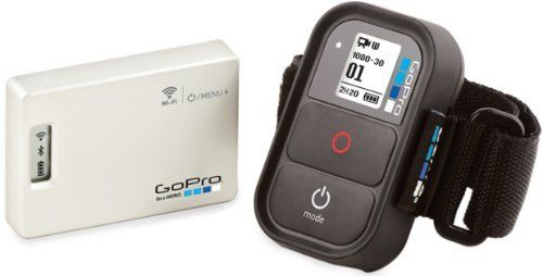 GoPro Wi-Fi BacPac + Wi-Fi Remote Combo Kit by GoPro, http://www.amazon.com/dp/B007STXESQ/ref=cm_sw_r_pi_dp_J3nZpb02YQVV1