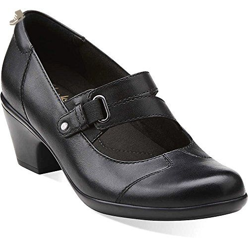 23 Leather Shoes Every Girl Should Have shoes womenshoes footwear shoestrends