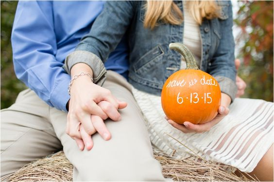 Baltimore, Maryland Engagement Photography Shoot | Anna Grace Photography | Save the Date