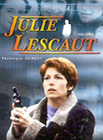 Julie Lescaut - Saison 22 [Complete] - http://cpasbien.pl/julie-lescaut-saison-22-complete/