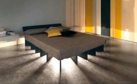 dormitorios+iluminados+1.JPG (479×296)