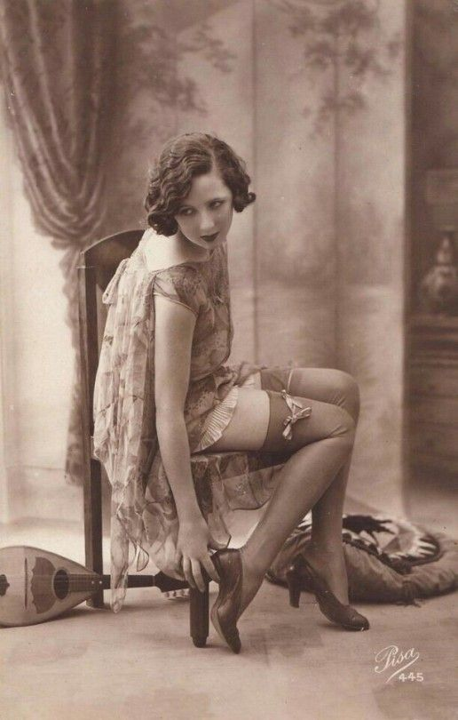 Pin On 1920s