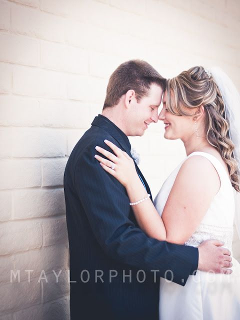 Wedding photography by a great friend of mine. Her work is amazing!!