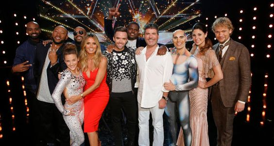 'AGT-Americas Got Talent 2016 Results: Who Won Americas Got Talent 2016?   Who will be the AGT - 11th season winner? After all the performances on the Americas Got Talent 2016 finals tonight its clear that the contestants just keep getting better. The stellar performances displayed by the contestants tonight have had many fans already searching for spoilers on who won Americas Got Talent.  The show was such a nail biter; people are just dying to know who won! The Americas Got Talent results…
