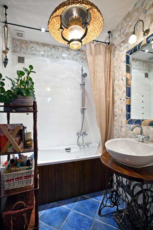 small bathroom designs sewing machine tables and small bathrooms on