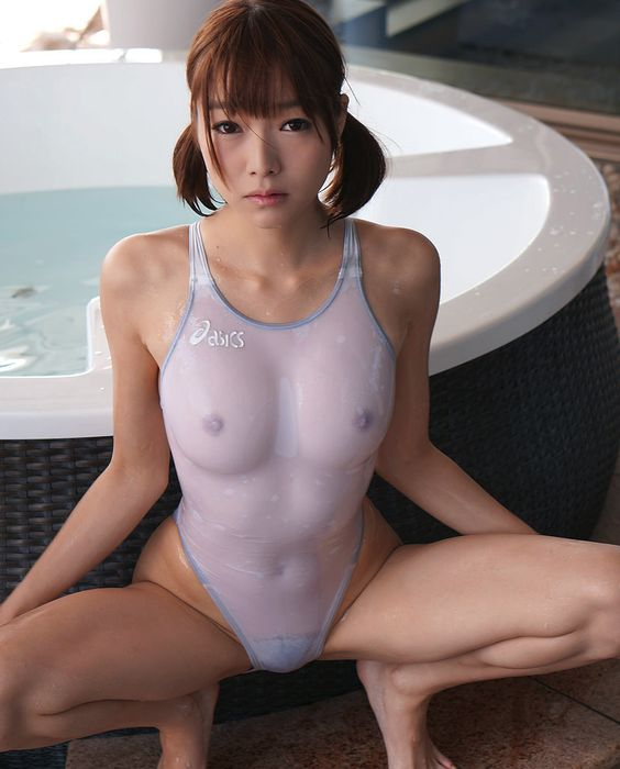 Asian Erotic 01