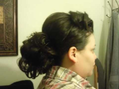 pentecostal hairstyles Google Search