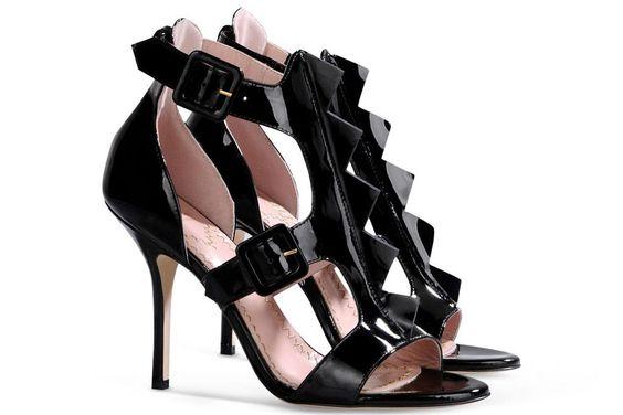 Trending Spring Shoes Women