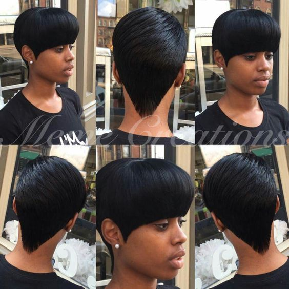 27 pieces hair style 27 hair i the back hairstyles amp haircuts 1680