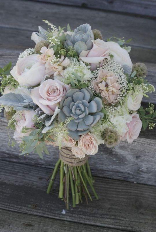 50 Best Wedding Flowers For June Page 10 Of 100 Cute Wedding Ideas Spring Wedding Flowers Wedding Bouquets Wedding Flowers