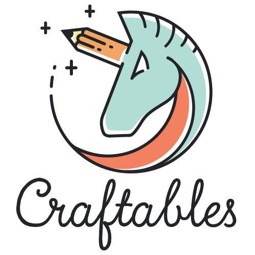 Random Assortment of Craftables Smooth HTV All Craft Cutters Craftables Smooth Heat Transfer Vinyl 1 Pound Grab Bag Easy to Weed Tshirt Iron on Vinyl for Silhouette Cameo Cricut