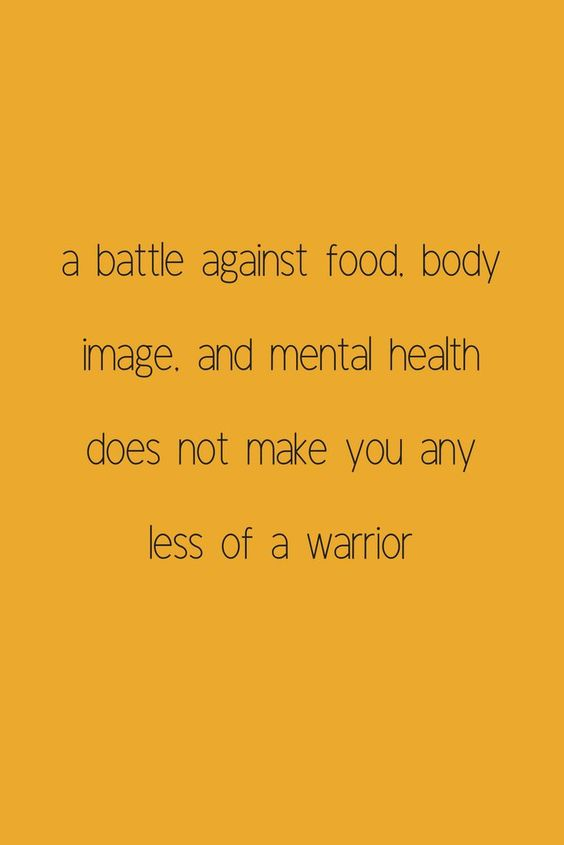 a battle against food, body image, and mental health does not make you any less of a warrior.  #bodyimage #mentalhealth #devotional #quotes