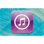 iTunes Karte -25 € - Apple Store (Deutschland) - Für Papa