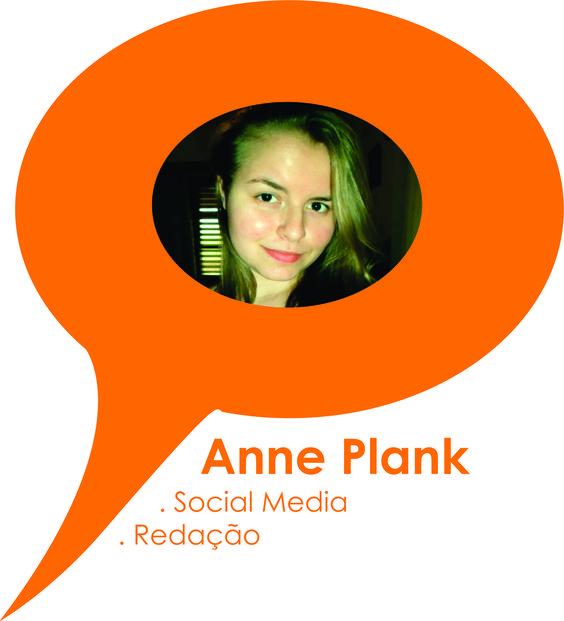 Anne Plank