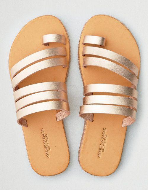 Womens sandals, Womens spring sandals
