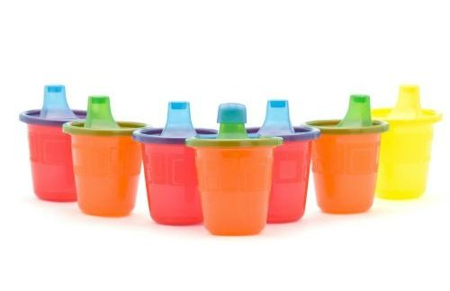 We Still Use Sippy Cups Sensory Oral Needs Bottle We