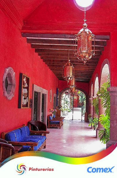 Pinterest the world s catalog of ideas for Colores para exteriores