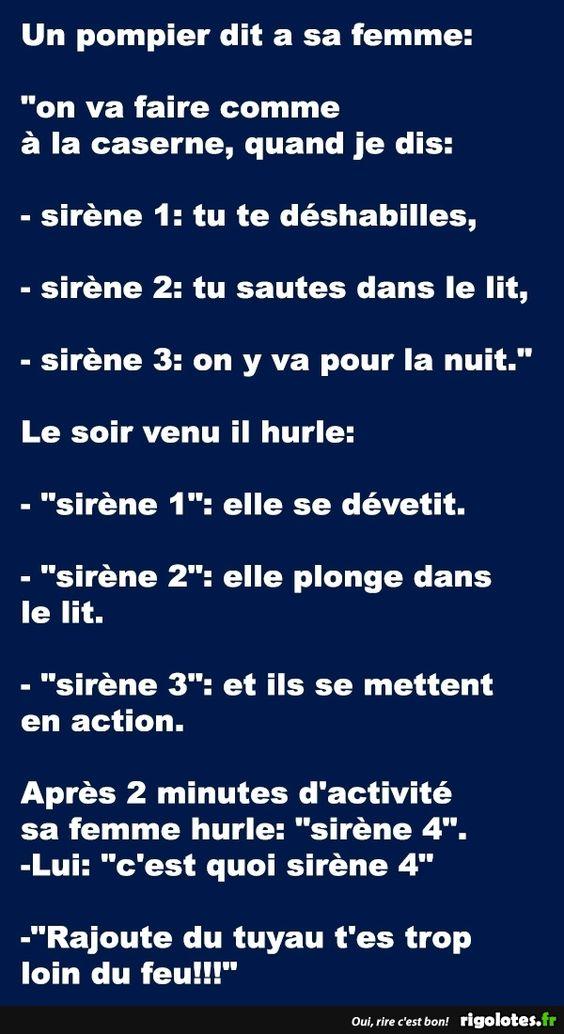 L'Humour Noir... - Page 21 0285e19229dd870e619fd600893b2182
