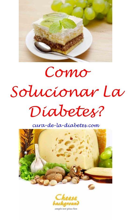 dieta para persona diabetica embarazada