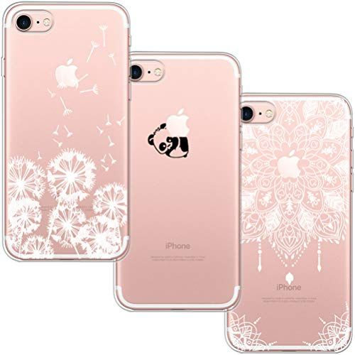 pacyer coque iphone 7