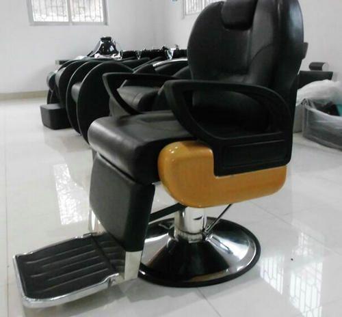 Wholesale antique heavy duty hydraulic man barber chair