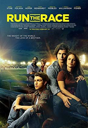 Watch Run The Race Christian Movies Full Movies Online Free Movies
