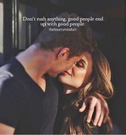 Quotes Love Couple People 40 Ideas Love Kiss Couple Romantic Boyfriend Relationships Love