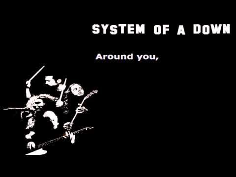 Roulette system of a down instrumental