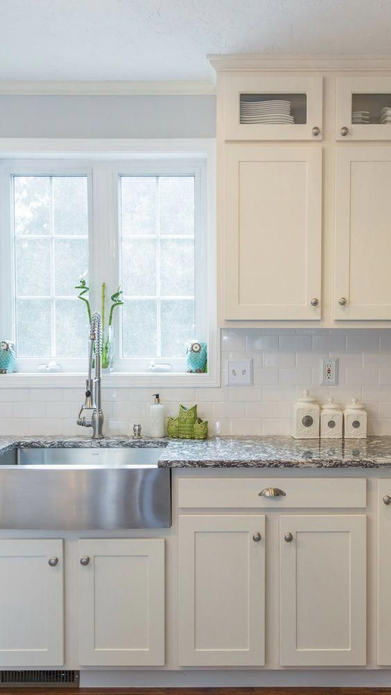 That S The Reason It S Encouraged That You Simply Identify Specifically What Inside Your Refacing Kitchen Cabinets Diy New Kitchen Cabinets Kitchen Renovation