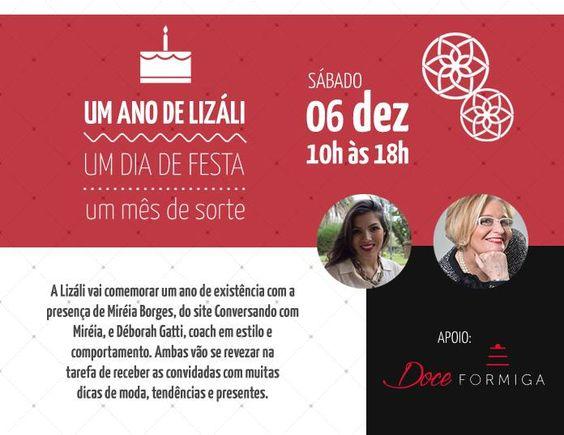 http://conversandocommireia.com.br/convido-voces/