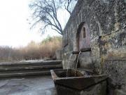 The healing spring #thisisBulgaria #Bulgaria #travel #happytraveler