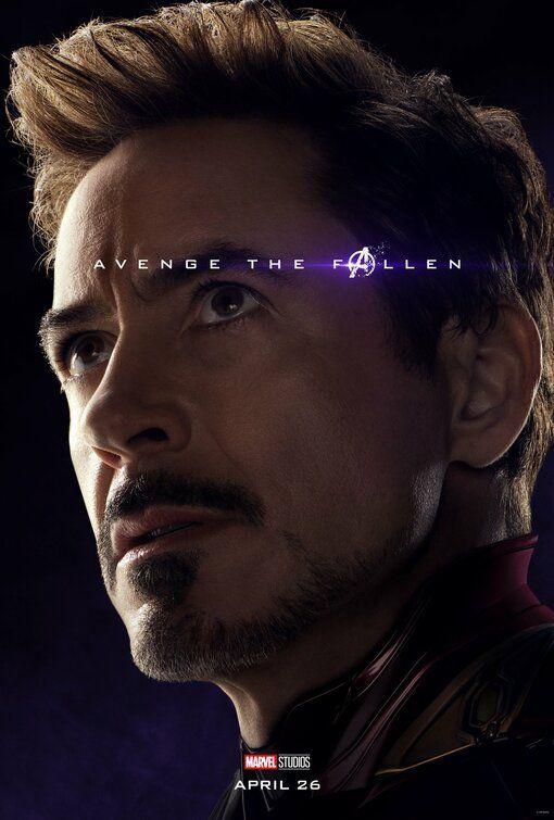 "Avengers Endgame À¸à¹€à¸§à¸™à¹€à¸ˆà¸à¸£ À¸ª À¹€à¸œà¸"" À¸ˆà¸¨ À¸ 2019 À¸"" À¸à¹€à¸§à¸™à¹€à¸ˆà¸à¸£ À¸ª À¸™ À¸à¹à¸ªà¸""ง À¸à¹€à¸§à¸™à¹€à¸ˆà¸à¸£"