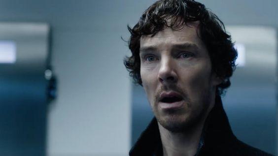 Sherlock season 4: Trailer confirms when Benedict Cumberbatch's detective will return   The Independent