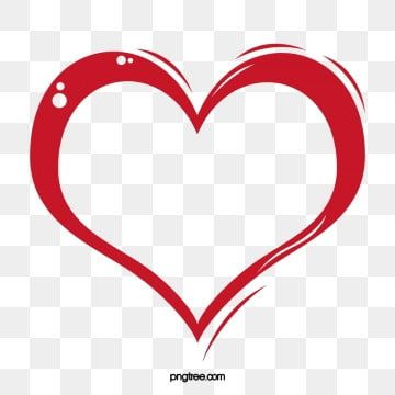 Transparent Heart Doodle Png Hand Drawn Heart Icon Png Download Is Free Transparent Png Image To Explore Mo Heart Hands Drawing Heart Doodle Heart Clip Art