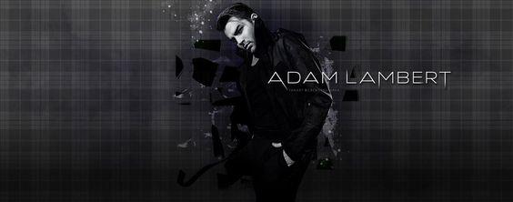 Header @adamlambert, #TheOriginalHigh. Pic: OUT mag   http://goo.gl/7WT8bB #FANART