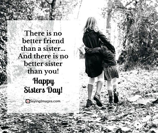 Laughing So Hard Memes About Disney Disney Meme When You Wish Upon A Star Little Sister Quotes Sister Quotes Happy Sisters Day