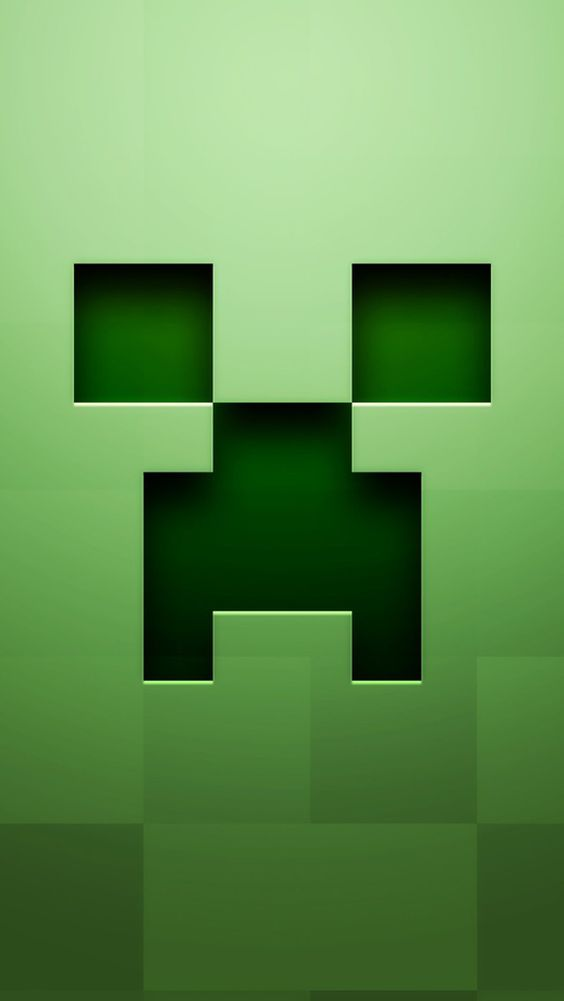 iphone 5 wallpaper icons and minecraft on pinterest