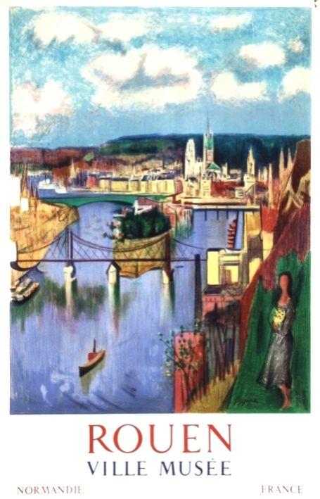 1960 Rouen 01