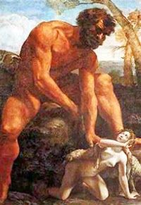 Who were the nephilim ? The word nephilim appears twice in the Old Testament of the Bible. They are first mentioned in chapter 6 of the ...